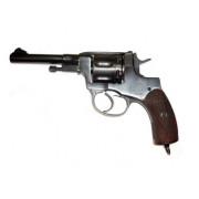 Револьвер сигнальный Наган-07 МР-313 (Р2)