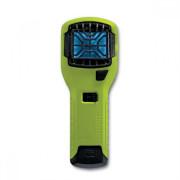 Прибор противомоскитный Thermacell MR-300 High Visible Green Repeller (ярко-зеленый), MR-300V