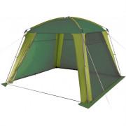 Тент шатер Trek Planet Rain Dome Green
