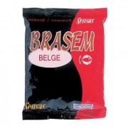 Добавка в прикормку Sensas BRASEM Belge 0.25кг