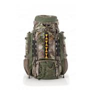 Рюкзак Tenzing TZ5000 M...L, цвет - MAX1, вес 4,9 кг