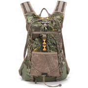 Рюкзак Tenzing TZ 1200, Realtree MAX1, вес 1,9 кг