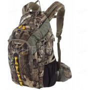 Рюкзак Tenzing TZ 2220 Day Pack, Mossy Oak Break Up Infinity, вес 2,7