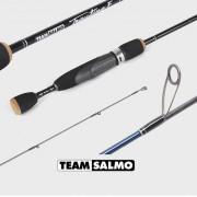 Спиннинг Team Salmo TROUTINO F 8 6.5