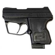 Пистолет ООП WASP Grom кал. 9мм