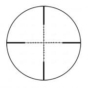 Оптический прицел Discovery VT-1 3-9x40