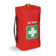 First Aid M