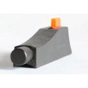 Светящаяся оптоволоконная мушка Titanium Gunworks-FireFly®. LightIndex - 25...35