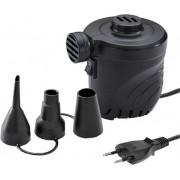 Elektropumpe 230V