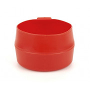 Fold-A-Cup Big