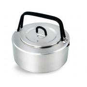 H2O Pot