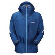 Minimus Jacket