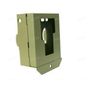 Коробка стальная для защиты камер UOVision
