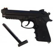 Пистолет пневм. BORNER Sport 331 (blowback), кал. 4,5 мм