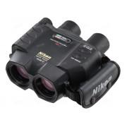 Бинокль со стабилизацией изображения Nikon StabilEyes® 14x40