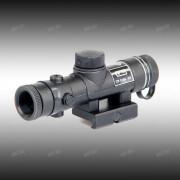 Инфракрасный лазерный осветитель Dedal IRL 160 (90 мВт, 805 nm)