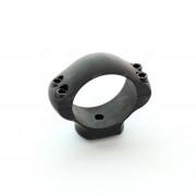 Кольцо Mauser для установки на монокронштейн Mauser M03, 25,4 мм, BH=5 мм