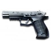 Пистолет ООП Гроза 051 кал. 9 мм