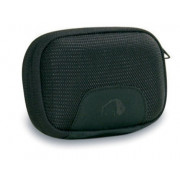 Protection Pouch M