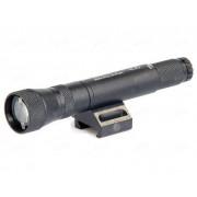 Инфракрасный диодный осветитель Dedal IR 150 (150мВт 805нм)