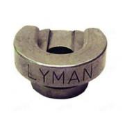 Держатель (shellholder) Lyman для гильз #13