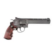 Револьвер пневм. BORNER Sport 704, кал. 4,5 мм