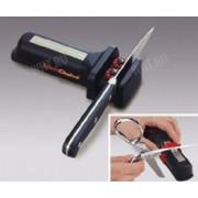 Профессиональный ручной станок для заточки ножей карманных размеров