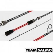 Спиннинг Team Salmo VANTAGE 18 7.20