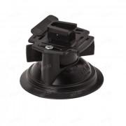 Кронштейн с присоской и ремнем для камер EPIC HD , Epic Cameras/GSM OutDoors (США)