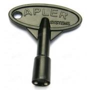 Ключ для установки шнуровочных крючков на ботинки ARXUS