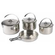 Family Cook Set L