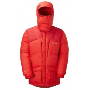 Deep Cold Down Jacket