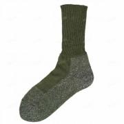 Ортопедические носки Knut