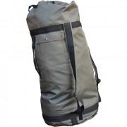 Вещмешок-рюкзак 70л, 7909-070