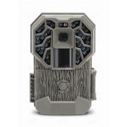 Фоторегистратор G34 Pro, STEALTH CAM