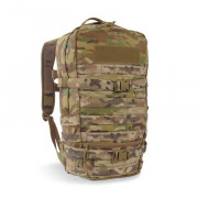 Essential Pack L MK II MC