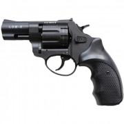 Револьвер LOM-S сигнальный 5,6x16