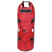 Водонепроницаемый баул-рюкзак DRY PAK 60 от FOX Outdoor