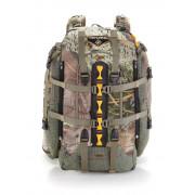 Рюкзак Tenzing TZ4000, MAX1, вес 4,6 кг