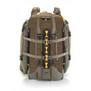 Рюкзак Tenzing TZ4000, цвет - Realtree Xtra, вес 4,6 кг