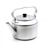Чайник костровой алюм. 1.7л
