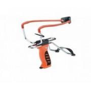 Рогатка MK-SL06/0 (оранжевая)