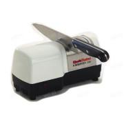 Станок для заточки ножей Chef's Choice Hybrid, мод. CH/220 (США)