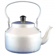 Чайник костровой 2.0л
