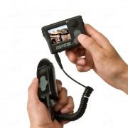Плеер для камер EPIC, 2-х дюймовый ЖК экран, Epic Camera/GSM OutDoors (США)