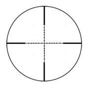 Оптический прицел Discovery VT-1 4-14x44 AOE