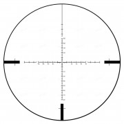 Оптический прицел Discovery HS 4-14x44 SF