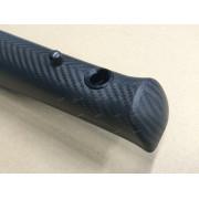 Слот в карбоновую ложу Raven Arms для сошек Blaser Carbon Bipod или Javelin Carbon Bipod