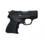 Пистолет ООП STALKER, кал. 9мм P.A.