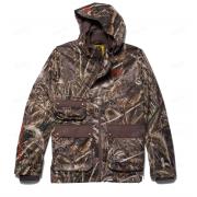 Куртка UNDER ARMOUR SkySweeper System, камуфляж Realtree MAX-5